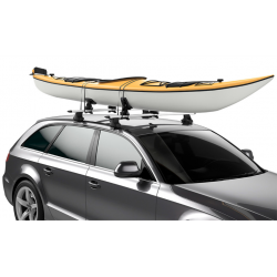 Thule DockGlide - Support...