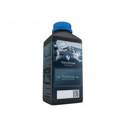 VihtaVuori Powder N555