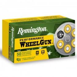 Remington 38 S&W 146 gr LRN