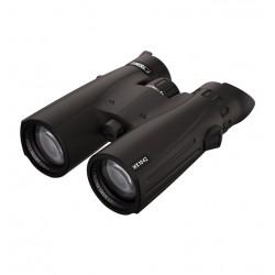 Steiner HX 10x42mm Binoculars