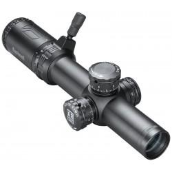 1-4x24mm AR Optics Illuminated