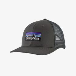 Patagonia : P-6 Logo...
