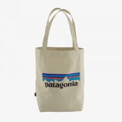 Patagonia : Sac Fourre-tout...