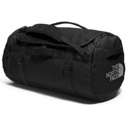 The North Face Camp Duffel...