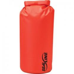 Seal Line Baja Dry Bag 10L Red Seal Line Dry Bags