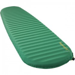 Thermarest Trail Pro Pine R
