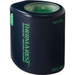Thermarest Airhead Lite