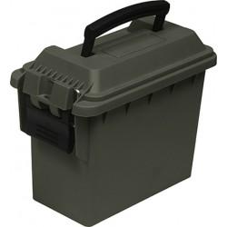 World Famous Ammo Case...
