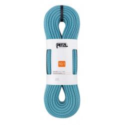 Petzl Mambo Rope 10.1mm 60 meter Turquoise Petzl Ropes