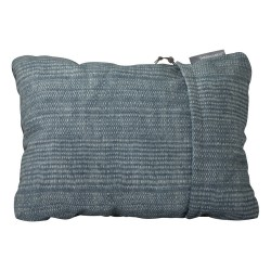 Thermarest Pillow Blue...