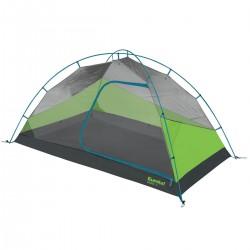 Eureka Suma 2 (2 person tent)