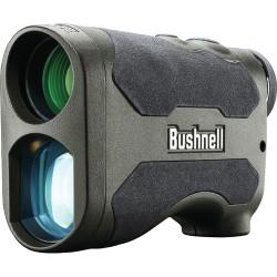 Bushnell Engage 1700 Range...