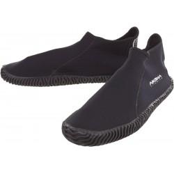 Akona 3MM Low Cut Boots