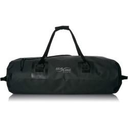 Seal Line Zip Duffle 75L Seal Line Backpacks