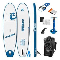 Cressi Paddle Board All...