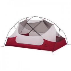 MSR Hubba Hubba NX Tent 2P