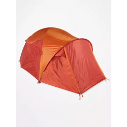 Marmot Halo Tent for 6