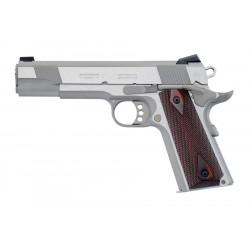 Colt 1911 XSE STS 45 ACP
