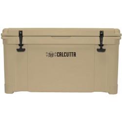 Calcutta Renegade Cooler 55L