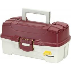Plano One Tray Tackle Box