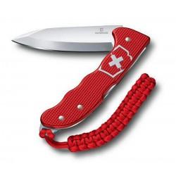 Victorinox Hunter Pro Alox Red