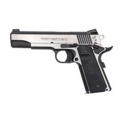 Colt 1911 Combat Elite...