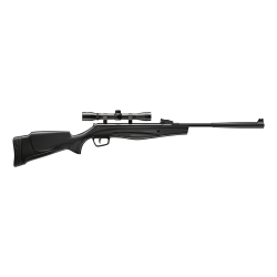 Stoeger S3000C Air Rifle...