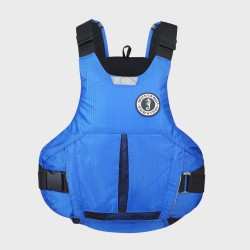 Mustang Cascade Bombay Blue Mustang Survival Personal flotation device