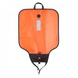 Diverite Lift Bag 75 Lbs...