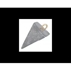 Angler Pyramid Sinkers 3 OZ