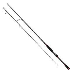Daiwa Ardito - Tr Rod Daiwa Fly Rods