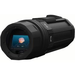 Paralenz Vaquita Diving Camera Paralenz Camera