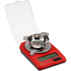 Hornady Electronic scale G3...