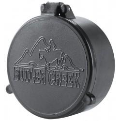 Butler Creek Flip Open 27...