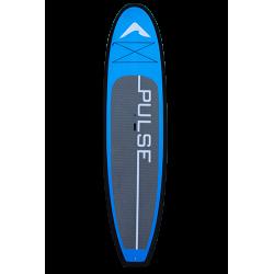 Paddle Board Weekender...