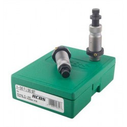 RCBS Reloading Small Base...