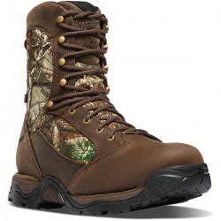 Danner PronGhorn Real Tree Edge 1200 G Danner Hunting Boots