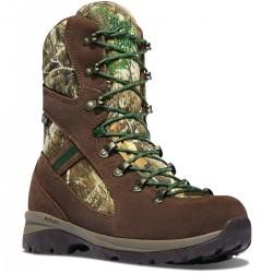 Danner Women WayFinder 800G Realtree Edge Danner Hunting Boots