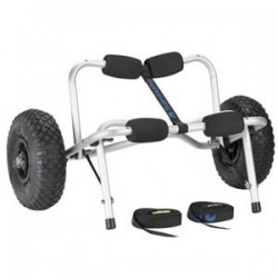 Harmony chariot à kayak Sit...