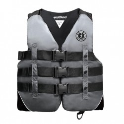 Mustang Watersport Vest Mustang Survival Personal flotation device
