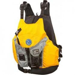 Harmony AF 6.5 Life Vest