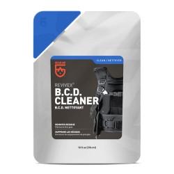 GearAid Revivex B.C.D Cleaner 10oz Gear Aid Repair Equipement