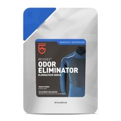GearAid Revivex Odor Eliminator 10oz (Mirazyme) Gear Aid Repair Equipement