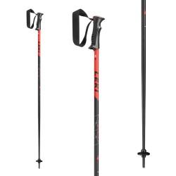 LEKI - Sentinel LEKI Ski Poles
