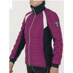 SWIX Memali women's quilted jacket Swix Jackets & Vests