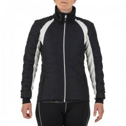 SWIX Menali ultra quited jacket black Swix Jackets & Vests