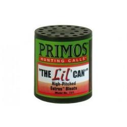 Primos Lil Can appeau à...