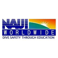 NAUI Scuba Diver course-...