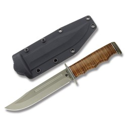 Black Label knife 112BL...