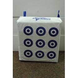 Excalibur Bag Target